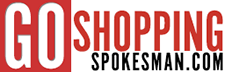goshopping.spokesman.com
