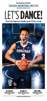 College Basketball 2017-18