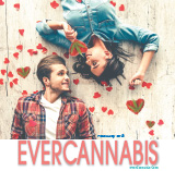 EVERCANNABIS February 2018