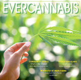 EVERCANNABIS April 2017