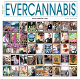 EVERCANNABIS May 2017