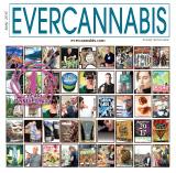 EVERCANNABIS May2017