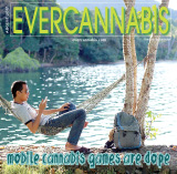 EVERCANNABIS August 2017