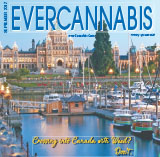 EVERCANNABIS September 2017