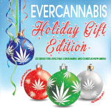 EVERCANNABIS December 2017