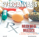 EVERCANNABIS June 2018