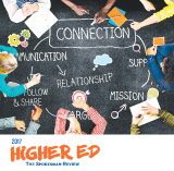 Higher Ed Guide 2017