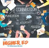 Higher Ed Guide 2017