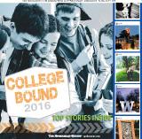 Higher Ed 2016