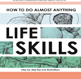 Life Skills 2016