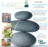 LiveWELL 2012