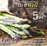 Livewell Fall 2014