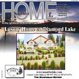 Northwest Homes July 2013