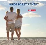 Retirement Guide 2016