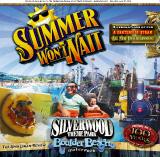 Silverwood Guide 2015