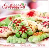 Spokannabis November 2016