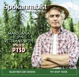 Spokannabist January 2017