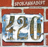 March 2017 Spokannabist
