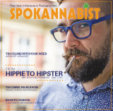 Spokannabist September 2016