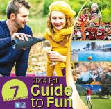 Activities Guide Fallo 2014