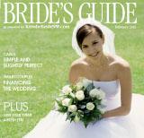 Brides Guide 2012
