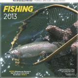 Fishing Guide 2013