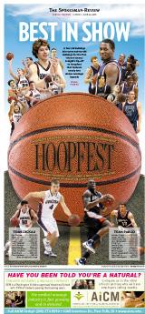 Hoopfest Guide 2016