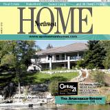 Northwest Homes March 2012