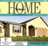 Northwest Homes April 2011
