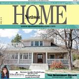 Northwest Homes April 28 2012
