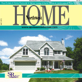 Northwest Homes May 2012