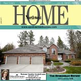 Northwest Homes May 2011