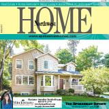 Northwest Homes June 2012