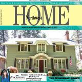 Northwest Home September 2012