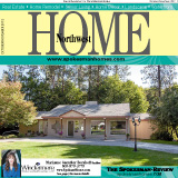 Northwest Home Nov 2012