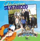 Celebrating 25 Seasons of Silverwood