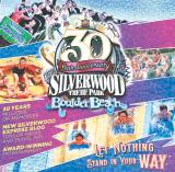 Silverwood 2018