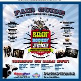 Spokane Interstate Fair 2013 Guide