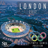Summer Olympics London 2012 Guide