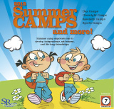 Summers Camps Guide 2013