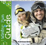 Winter Fun Guide 2015
