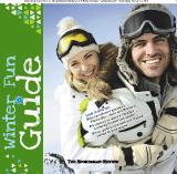 Winter Fun Guide 2015