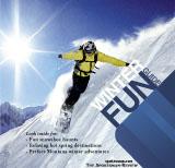 Winter Fun Guide 2012