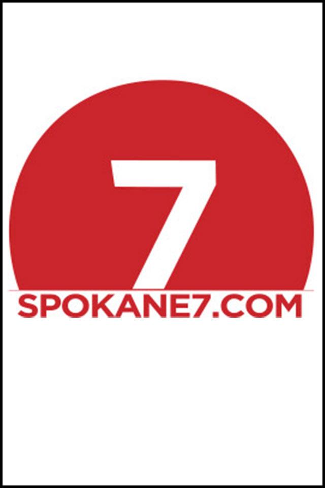 Spokane7
