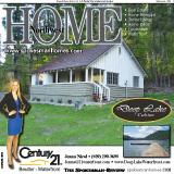 Northwest Home 2013