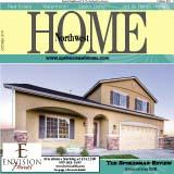 Northwest Homes Oct 2011