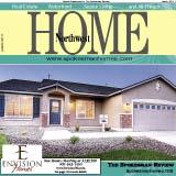 Northwest Homes March 2011