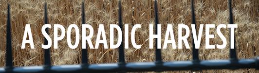 wheat update harvest