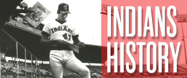 Spokane Indians History
