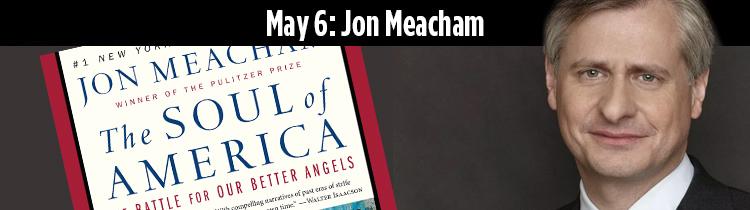 Meacham Tickets